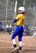 Emilee Slade Softball Recruiting Profile