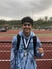 Nathan Rinaldi Men's Track Recruiting Profile