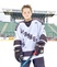 Brody Bess Men's Ice Hockey Recruiting Profile