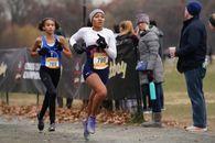 Elizabeth Pickett's Women's Track Recruiting Profile