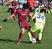 Rocco Naselli Men's Soccer Recruiting Profile