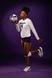 Daija Broadnax Women's Volleyball Recruiting Profile