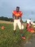 Darran Stephens Football Recruiting Profile