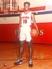 RAYMOND OCHONOGOR Men's Basketball Recruiting Profile