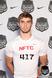 Ryan Emans Football Recruiting Profile