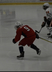 Brendan Updyke Men's Ice Hockey Recruiting Profile