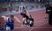 Jeffrey Lunsford Men's Track Recruiting Profile