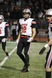Zach Ohlemeier Football Recruiting Profile