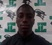 Obi Ifediba Men's Soccer Recruiting Profile