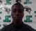 Obi Ifediba Men's Soccer Recruiting Profile