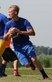 Colten Kelley Football Recruiting Profile
