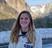 Julianna Sosnowski Women's Swimming Recruiting Profile
