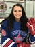 Layna Pereiro Women's Ice Hockey Recruiting Profile