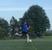 Richard Lalaj Men's Soccer Recruiting Profile