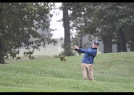 Mason Wyatt's Men's Golf Recruiting Profile