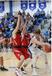 Jonah Nelson Men's Basketball Recruiting Profile