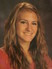 Mikayla Prouty Women's Basketball Recruiting Profile
