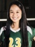 Dyllan Soriano Women's Volleyball Recruiting Profile
