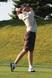 Jackson Wetherbee Men's Golf Recruiting Profile