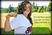Olivia Schmidt Softball Recruiting Profile