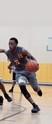 Darren Ainembabazi Men's Basketball Recruiting Profile