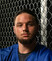 Michael Daniels Football Recruiting Profile