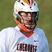 Mike Pawlowski Men's Lacrosse Recruiting Profile
