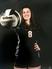 Katherine Denning Women's Volleyball Recruiting Profile