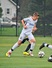 Harrison Moroz Men's Soccer Recruiting Profile