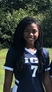 Mayah Schundelmier Women's Volleyball Recruiting Profile