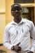 Tendai Gabriel Nkhata Men's Soccer Recruiting Profile
