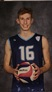 Garrett Bess Men's Volleyball Recruiting Profile
