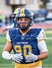 Vincent Valdez Football Recruiting Profile