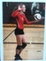Kelly Swope Women's Volleyball Recruiting Profile