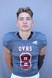 Michael Da Rosa Football Recruiting Profile