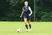 Alexis Schrimpf Women's Soccer Recruiting Profile