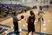Serenia Short Women's Basketball Recruiting Profile