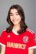 Soraya Puerto-Khalil Women's Soccer Recruiting Profile