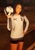 Rayya Smyth Women's Volleyball Recruiting Profile