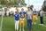 Cody Pohlman Football Recruiting Profile