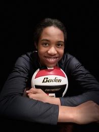 Phoenix Bailey's Women's Volleyball Recruiting Profile