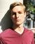 Devon Jack Men's Soccer Recruiting Profile
