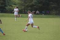 Sophia Stimson's Women's Soccer Recruiting Profile