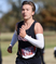 Travis Sickles Men's Track Recruiting Profile