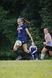 Delaney Gillis Women's Soccer Recruiting Profile