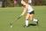 Ava Blasch Field Hockey Recruiting Profile