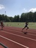 Christierra Williams Women's Track Recruiting Profile