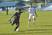 Dylen Pedrina Men's Soccer Recruiting Profile