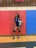 Maya Crawford Women's Volleyball Recruiting Profile