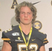 Cason Henry Football Recruiting Profile